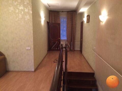 Продается дом, Ярославское шоссе, 16 км от МКАД - Фото 5