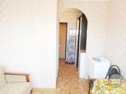 Продается квартира гостиничного типа с/о, пр-т Победы - Фото 2