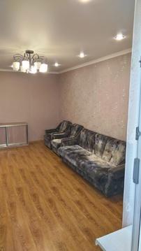 Продам 3 комн квартиру с хорошим ремонтом в Амуре - Фото 2