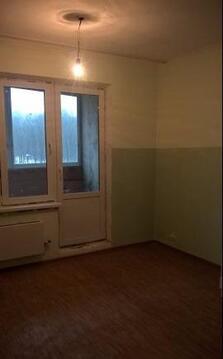 Продается 1-комнатная квартира 46 кв.м. на ул. 65 Лет Победы - Фото 3