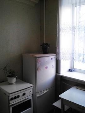 Продажа комнаты, Новосибирск, Ул. Лаврова - Фото 3