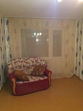 Сдам квартиру на длительный спрк - Фото 3