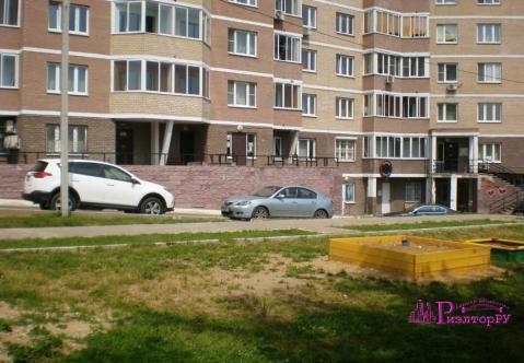 Продается помещение под бизнес в г. Истра, Московская обл. - Фото 2