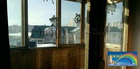 Продажа квартиры, Кемерово, Ул. Тухачевского - Фото 2
