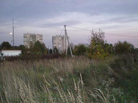 Участок 12 сот. , Каширское ш, 10 км. от МКАД. - Фото 2