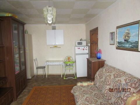 2 комнатная квартира Чкаловский, пер. Днепровский - Фото 2