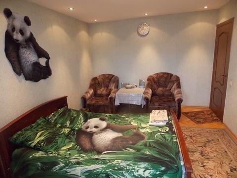 Комната со всеми удобствами по часам, на ночь, на сутки - Фото 3