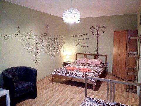 Продам однокомнатную квартиру на Театральной, Купить квартиру в Калининграде по недорогой цене, ID объекта - 322700243 - Фото 1