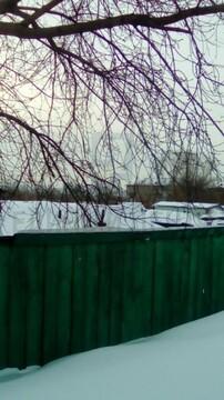 Продажа земельного участка, Новосибирск, Ул. Большевистская - Фото 4