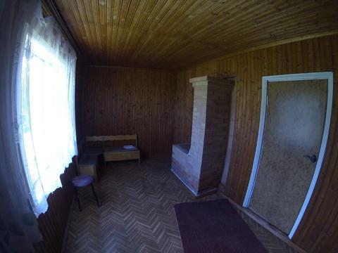 Продается дом-дача по Киевскому шоссе. - Фото 5