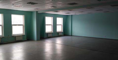 Продам здание 3100 кв.м. на Орджоникидзе, 1а в Ижевске - Фото 2