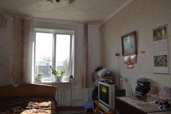 Продажа комнаты, Новокузнецк, Ул. доз - Фото 1