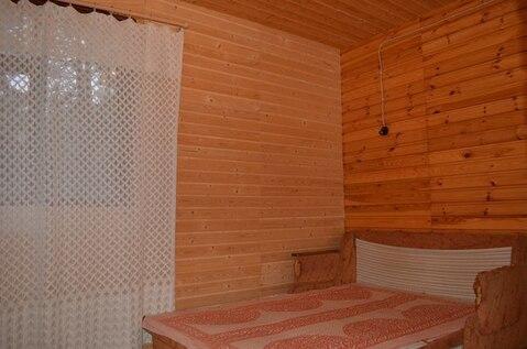 Сдам 2-этажн.дом с баней в Судаково(Приозерский р-н) - Фото 4