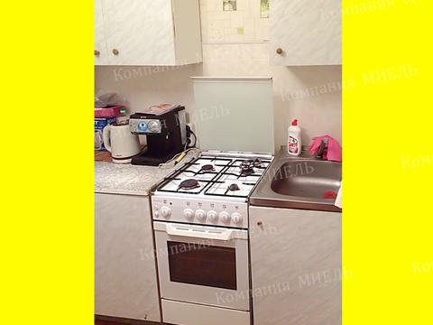 Купить квартиру в Москве Бескудниковский бульвар д. 10 кор. 2 - Фото 3