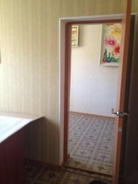 Сдам в аренду помещение по офис по ул Караимкой - Фото 3