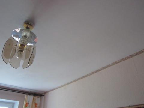 2 комнатна квартира на Навашина/Студгородок - Фото 3