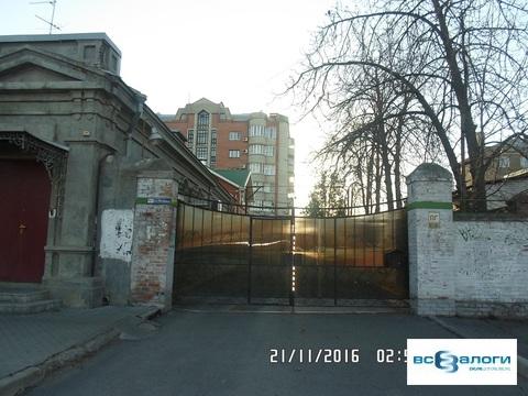 Продажа квартиры, Таганрог, Ул. Ленина - Фото 1