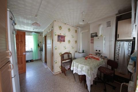 Продаю дом с.Боринское - Фото 2