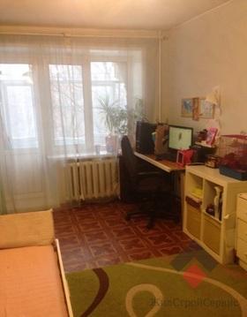 Продам 2-к квартиру, Голицыно г, проспект Керамиков 94 - Фото 2