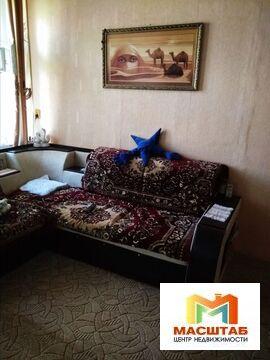 Cертолово, Черная речка, 4-х камнатная квартира - Фото 5