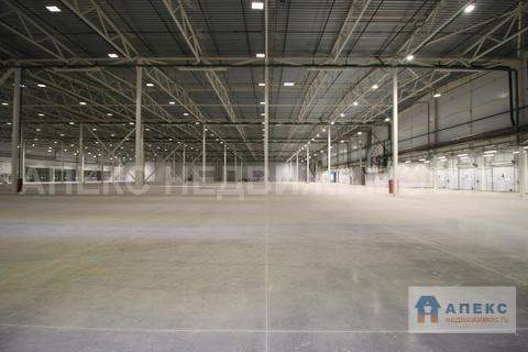 Аренда помещения пл. 15000 м2 под склад, аптечный склад, производство, . - Фото 1