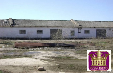 Продажа псн, Симферополь, Ул. Верхне-Кизиловая - Фото 2