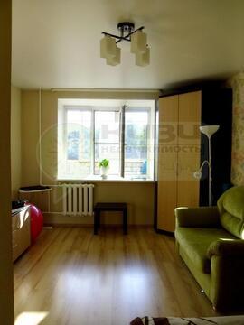Продажа квартиры, Вологда, Ул. Республиканская - Фото 2