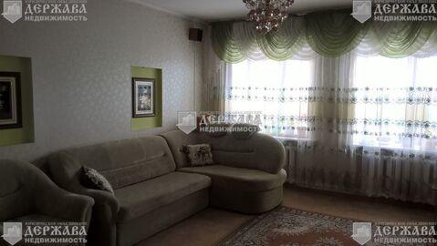 Продажа дома, Березово, Кемеровский район, Ул. Зеленая - Фото 3