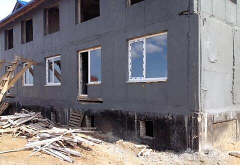 Продается земельный участок, с. Ильинка, - Фото 3