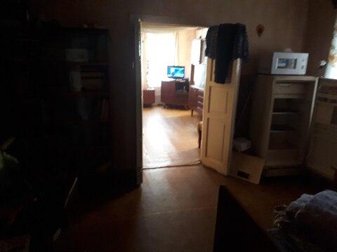 Сдается частный дом недалеко от центра - Фото 2