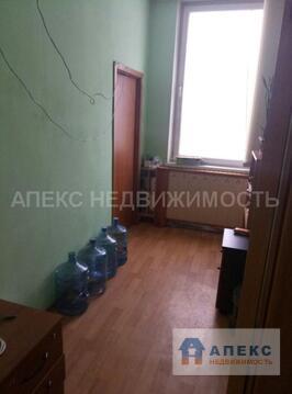 Продажа офиса пл. 2468 м2 м. Кунцевская в административном здании в . - Фото 3