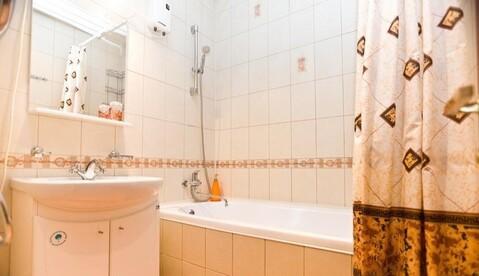 Срочно сдам квартиру в хорошем состоянии на длительный срок - Фото 5