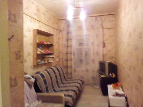 Нижний Новгород, Нижний Новгород, Алексеевская ул, д.18, 5-комнатная . - Фото 2
