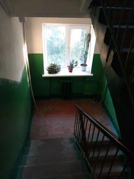 2-комнатная квартира 45 кв.м. 5/5 кирп на Роторная, д.27 - Фото 3