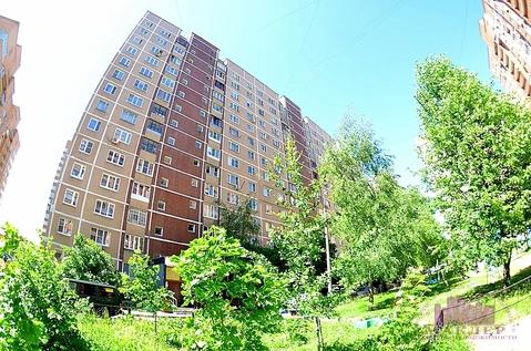 Сдается 2-к квартира, г.Одинцово ул.Говорова 32 - Фото 1