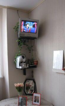 Продажа комнаты, Электросталь, Ул. Маяковского - Фото 3