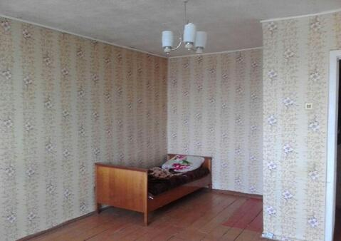 Продажа квартиры, Барнаул, Ул. Смирнова - Фото 1