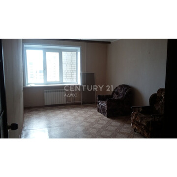 Продам комнату Рылеева 77корп.1 - Фото 4