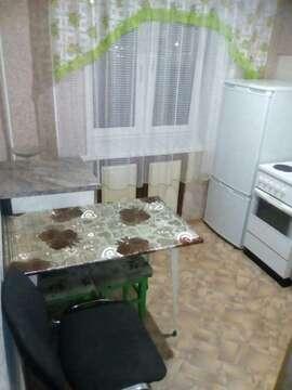 Аренда квартиры, Иваново, Ул. Лежневская - Фото 2