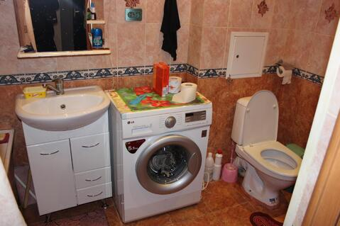 2-комнатная квартира р-он Гермес г. Александров - Фото 4