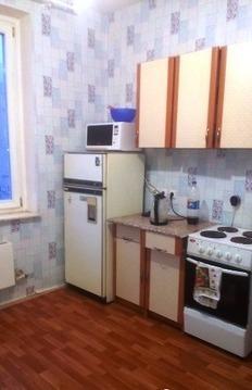 Продаётся 1-комнатная квартира в Кузнечиках. - Фото 1