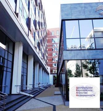 Срочно сдаю готовый бизнес - Академия женских энергетических практик - Фото 3