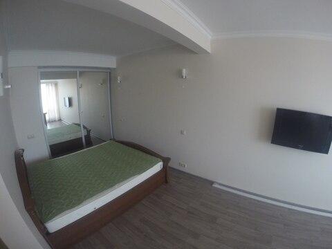Сдается новая квартира в монолитном доме - Фото 4