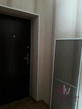 Комнаты, Вечерний, д.6 - Фото 3