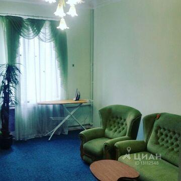 Аренда квартиры посуточно, Симферополь, Ул. Севастопольская - Фото 2