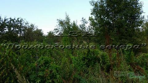 Ярославское ш. 12 км от МКАД, Свиноедово, Участок 9 сот. - Фото 5