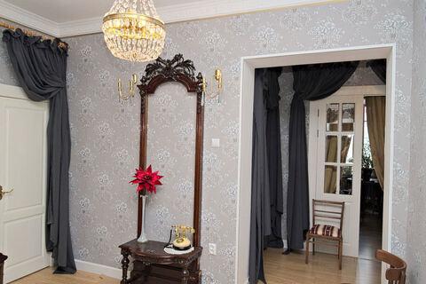 Продажа просторной 2-х комнатной квартиры 92 кв.м. с кухней 21,4 кв.м. - Фото 5