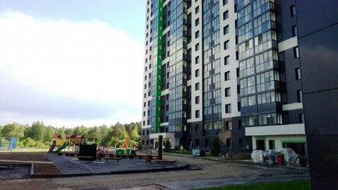 Продается 2-я кв-ра в Ногинск г, Ильича ул, 81а - Фото 4