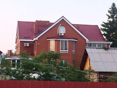 Продажа дома, Магнитогорск, Ул. Тимирязева - Фото 1