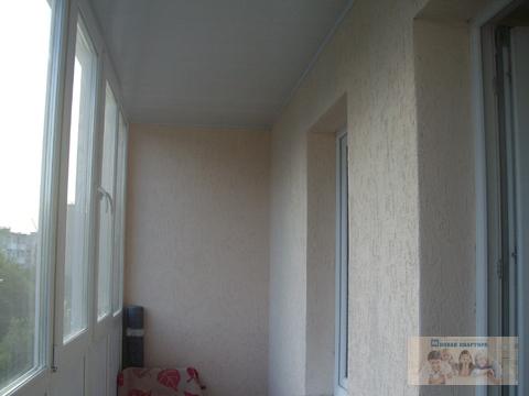 Сдам в аренду 2-х комнатную квартиру - Фото 5